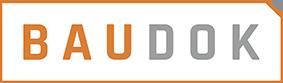 BauDok Logo